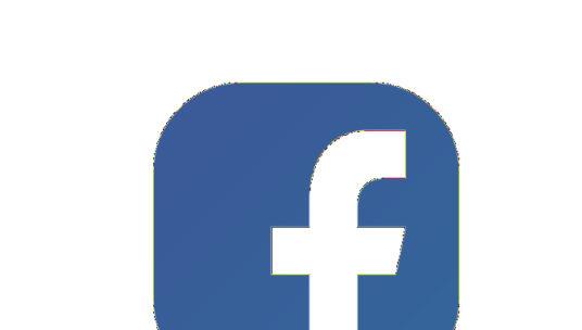 Linkki kansalaisopiston Facebook-sivulle